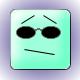 Zdjęcie profilowe - brodzinskiego1019