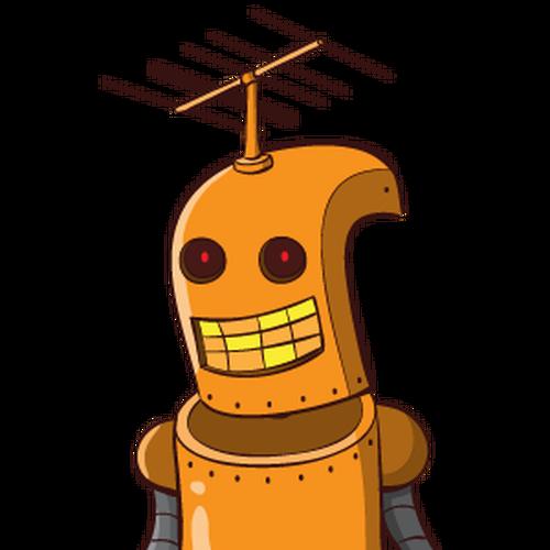 superkid profile picture