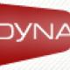 dynasigncorp