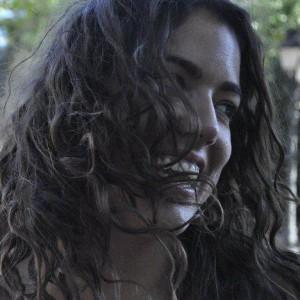 Profile picture for Alejandra García-Riego