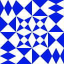 3d03ab740b6c488b15b1e3936f1ecf58?d=identicon&s=128