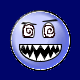 norbie's Avatar, Join Date: Dec 2006