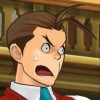 patchouli-en avatar