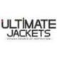 Hotline Miami Letterman Jacket - Ujackets