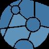 EGroupware GmbH