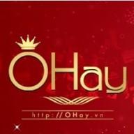 OHayVn