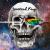kingfrench66's avatar