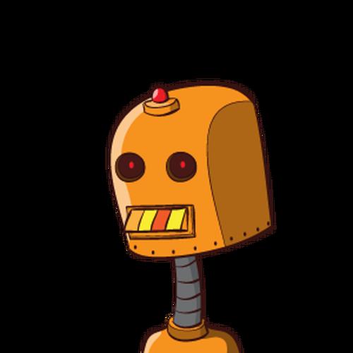 ktronfabi profile picture