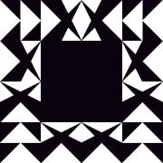 3d20d09e76d1f6dbbce7310c675b4ba2?s=180&d=identicon