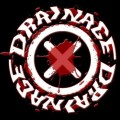 Avatar for DrainageX