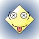 Profile picture of uasxdhtxleqdpbfhb
