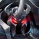 theUbergamer9969's avatar