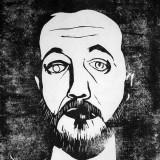 EmmanuelBossennec