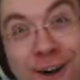 deanp99's avatar