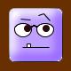 L'avatar di linsucn