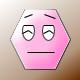 Portret użytkownika sizarez