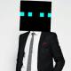 Coolio4567's avatar