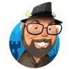 Joban's avatar