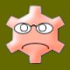 Аватар для suwny1v