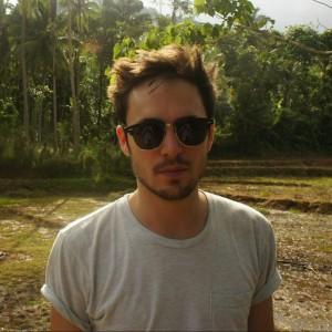 Profile picture for VincentVacher