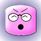 tommy hilfiger mikina tommy logo hoody chladn谩 modr谩 v