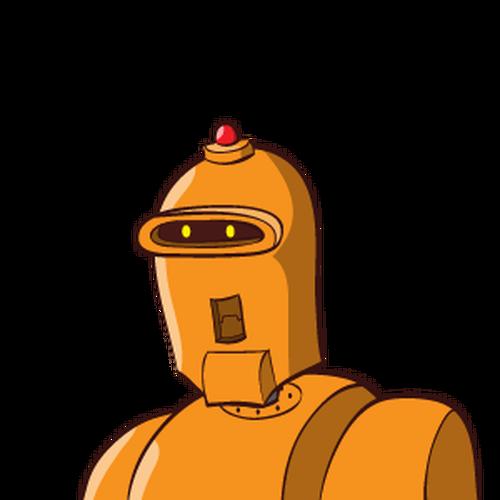 BitoDark profile picture