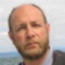 Thierry de Coulon