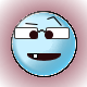 Barry OGrady Contact options for registered users 's Avatar (by Gravatar)