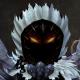 josi_is_my_name's avatar
