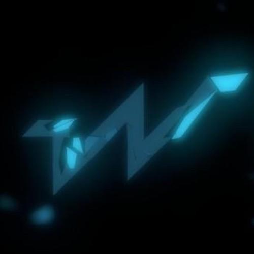 WwZa7 profile picture