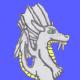 Evtal's avatar