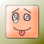 Рисунок профиля (56698)