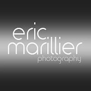 Profile picture for Eric Marillier