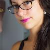 Les Blogueuse, ont se réunis ici ? - last post by Plume de pivoine