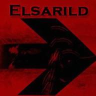 Elsarild