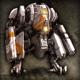 ISTARSHIELD's avatar