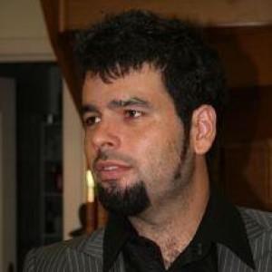 Profile picture for lmurilloarias