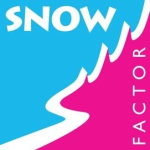 Profile picture for Snow Factor