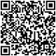flycat.info аватар