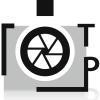Skywatcher Adventurer mount... - last post by technophil
