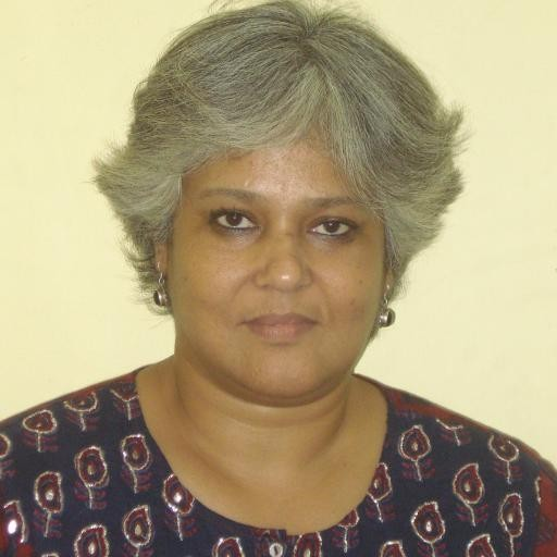 Profile picture of nandinib