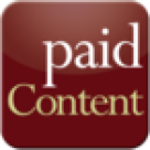 paidContent