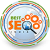 Profile picture of Affordable SEO Company In India