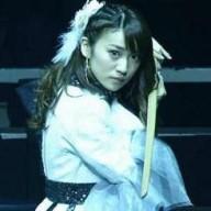 haruko48