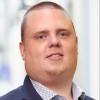 Dr. Clueless's avatar