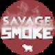 Savagebrood