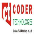codertechnologies