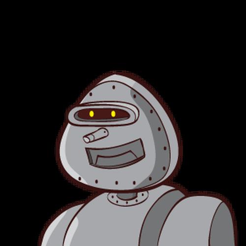 Emkaw profile picture
