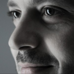 Profile picture for Antonis Theodoridis