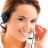 Avira Support Phone Number +1-888-890-0687 | Avira Customer Care Number's Gravatar